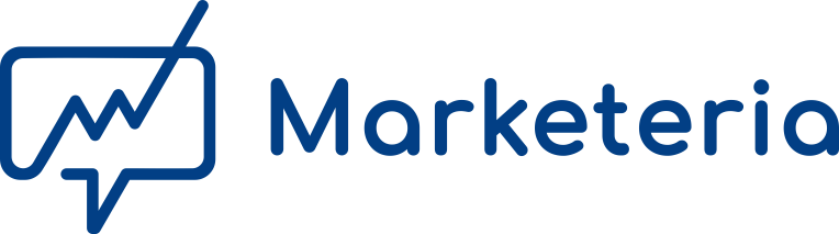 Marketeria 2021-1